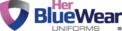 HBWU Logo